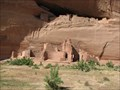 Image for White House Tail - Canyon de Chelly