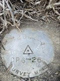 Image for NDOR CP6-26 - Cass Co., NE