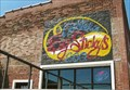 Image for Big Sticky's BBQ - Troy, MO