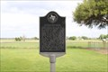 Image for St. Peter Lutheran Church and Prairie Valley Cemetery -- West Point TX