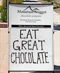 Image for Rossland chocolate shop gears up for Valentine's