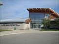 Image for CNHS - Canadian Marine Discovery Centre, Hamilton ON