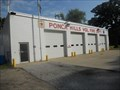 Image for Ponca Hills Volunteer Fire Department
