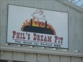 Image for Phil's Dream Pit - Kingsport, TN