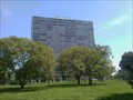 Image for Mies van der Rohe - Lafayette Towers West - Detroit, MI