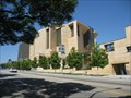 Image for Cathedral of Our Lady of the Angeles - Los Angeles, CA