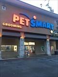 Image for PetSmart - Aliso Creek Rd. - Aliso Viejo, CA