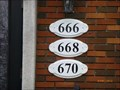 Image for 666, rue Notre Dame (Chambly)