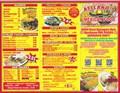 Image for Atilano's Mexican Food - Spokane, Washington