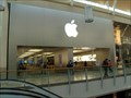 Image for Apple Store - St Davids Dewi Sant - Cardiff, Wales.