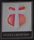 Image for White Cross Inn, 2 Bradley Road - Bradley, UK
