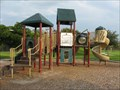 Image for Rossi Waterfont Park Playground