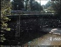 Image for Peachtree Creek Webcam - Atlanta, GA