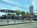 Image for 7/11 - Maryland Pkwy. - Las Vegas, NV