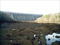 Image for Hartwell Dam