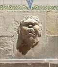 Image for Chimera - Font de Santa Anna - Barcelona, Spain