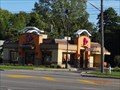 Image for Taco Bell-9223 State Rt 14-Streetsboro,Ohio
