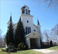 Image for St. Augustine  - Silver Lake, PA