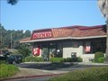 Image for Jack in the Box - Avery Pkwy. - Mission Viejo, CA