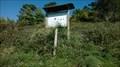 Image for Micro Reserva Biológica, Peninha - Sintra, Portugal