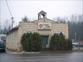 Image for Evangel Temple, Assembly of God - South Prairie, WA