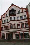 Image for Wohnhaus mit Erker - Dorfen, Lk. Erding, Bayern, D