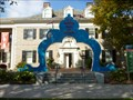 Image for Amazing World of Dr. Seuss Arch - Springfield, MA