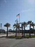 Image for Myrtle Beach, SC