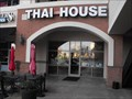 Image for Thai House - University - Charlotte, NC