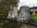 Image for Die Glocken von Kösingen, Neresheim, Baden-Württemberg, Germany