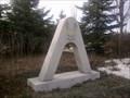 Image for L'Arche de l'Amitié - Lions - Plessisville, Québec