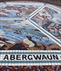 Image for Abergwaun / Fishguard - Pembrokeshire, Wales.