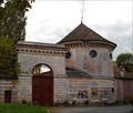 Image for Colombier du Manoir de l'Epine - Itteville, France