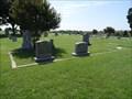 Image for Arthur O. McNitzky - Denton, TX