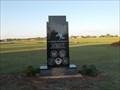 Image for Waukomis Cemetery Memorial - Waukomis, OK