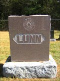 Image for Woodmen of the World - Grave of William Lunn, Pontepool Cemetery