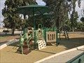 Image for Memorial Park Playground -  Sierra Madre, CA