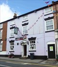 Image for The Hope and Anchor, New Street, Stourport-on-Severn, Worcestershire, England