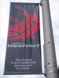 Image for Hoopfest - Spokane, WA