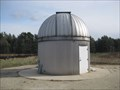 Image for UNH Observatory - Durham, NH