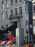 Image for U.S. Post Office - Dallas Downtown Historic District - Dallas, TX