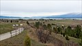 Image for Flathead Lake Lookout - Polson, MT