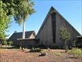 Image for Central Seventh-day Adventist Church Mountain View - Los Altos, CA