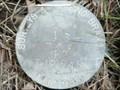 Image for PLSS T12 R4E S13 12 - Oakbank MB