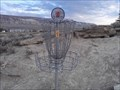 Image for Arthur Park DGC - Rock Springs WY