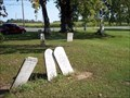 Image for Grant Cemetery - South Granby, New York