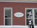 Image for 1896 - The Velvet Hotel - Rossland, BC