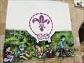 Image for Scouts Ourense - Ourense, Galicia, España