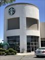Image for Starbucks - Arena - Sacramento, CA
