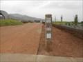 Image for Bonneville Shoreline Trail (BST) - Dry Creek Trailhead